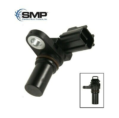 Tpi Engine Crankshaft Position Sensor For Ford F-350 Super Duty V8; 6.4l 08-10