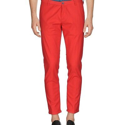 Брюки NEW AT.P.CO MENS CASUAL PANTS