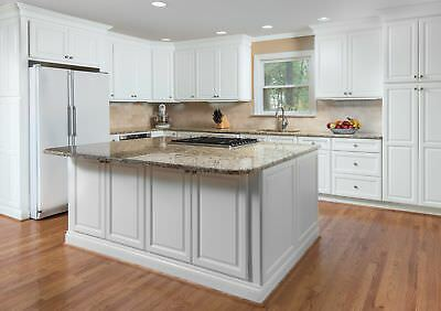Fabuwood Cabinetry  Hallmark Collection