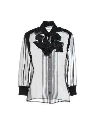 new givenchy womens silk shirts and blouses