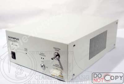 1pc New Fv5-ldpsu 405nm (by Dhl Or Ems)