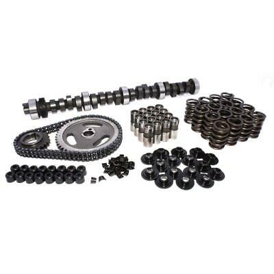 Comp Cams Camshaft Kit K32-221-3; High Energy Hydraulic For Ford 351c, 351m/400