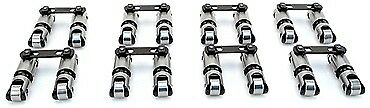 """Comp Cams 840-16 Endure-x Solid Roller Lifters Ford 351c-400m Cleveland .875"""""""