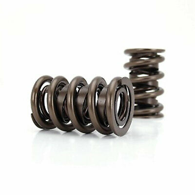 Crower Cams Valve Springs 1.300 Dual Ls1 & Viper With Nitrideprocessing