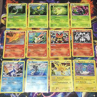 /113 LEGENDARY TREASURES ~ HOLOS ~ CHOOSE YOUR OWN SINGLE CARDS ~ Pokemon Card