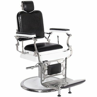 Hydraulic barber chairs in stock online