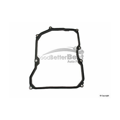 New Genuine Automatic Transmission Oil Pan Gasket 24117566356 For Mini