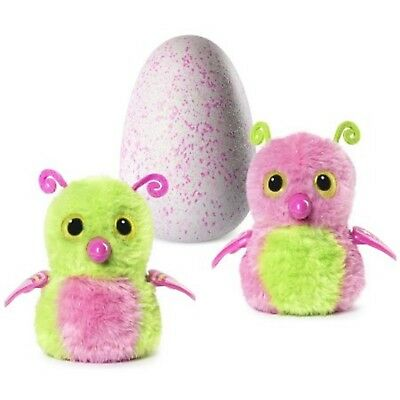 Hatchimals Glittering Top Toys Of Christmas