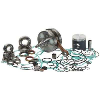 Complete Engine Rebuild Kit Fits Ktm Exc 300 2008 2009 2010 2011 2012 2013 2014