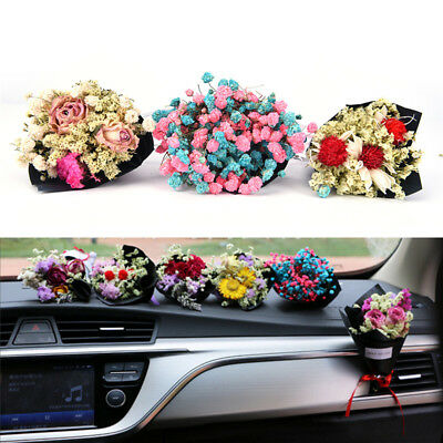 Air Fresheners Car Air Outlet Perfume