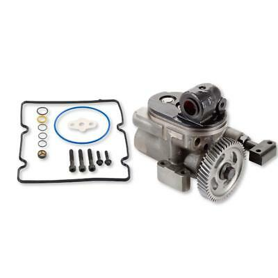 Alliant Power 6.0l 04.5-07 Ford Powerstroke Reman High-pressure Oil Pump Ap63661