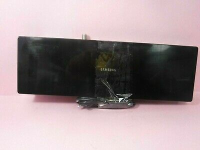 Samsung Uhd 7 Series Smart Tv One Connect Box Bn96-44634a
