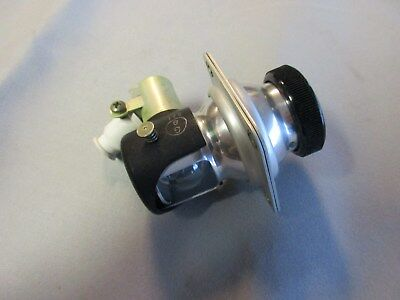 Grimes Aircraft Light Assembly, P/n 10-0027-1 (new Surplus)