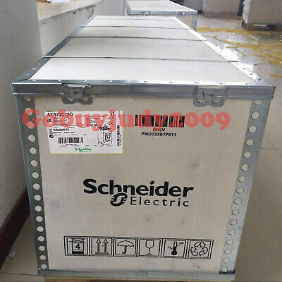 1pc Brand New Schneider Ats22c25q Quality Assurance Fast Delivery