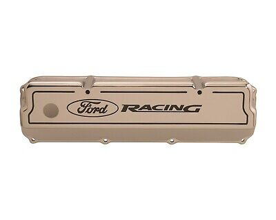 Ford Racing M-6582-z351 Valve Covers