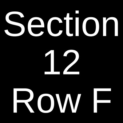 2 Tickets Army West Point Black Knights Vs. Oklahoma Sooners Football 9/26/20