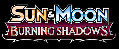 20% off 4 or more reverse holo Burning Shadows  singles pokemon card