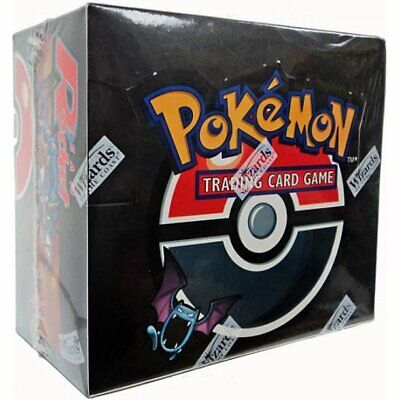 Pokemon Team Rocket 1st Edition - Pick Your Card! AUTHENTIC all NM-M
