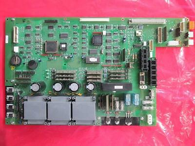 Thermo Fisher 23648517 Pcb Motherboard