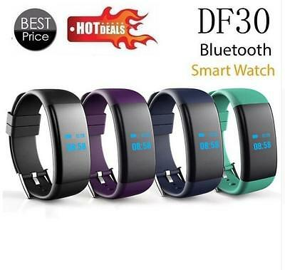 смарт-часы Free Shipping-New Hot Sale Bluetooth