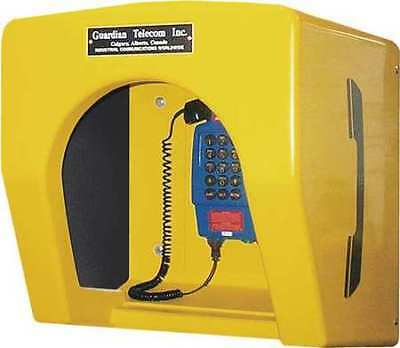 Guardian P9037 Acoustic Booth,urethane Coated, 11 Db