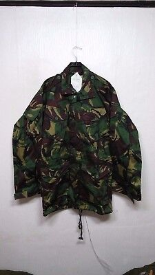 rare 92 vintage south africa army sample field jacket + pants trousers military