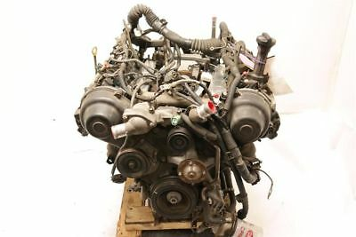 2003 Lexus Gx470 Engine Long Block Motor 4.7l V8 Oem Awd