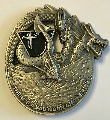 Vhtf - Area 51 Cia Sog Af Special Projects There