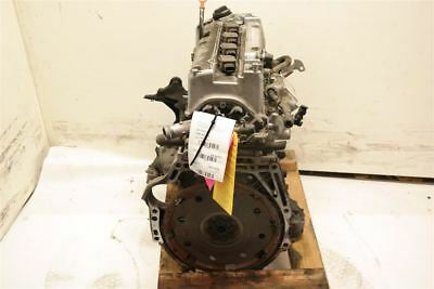 2008 Acura Rdx Engine Long Block Motor 2.3l 4-cyl Oem