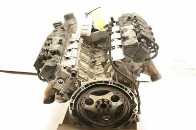 2003 Mercedes-benz E500 W211 Engine Long Block Motor 5.0l V8 Oem