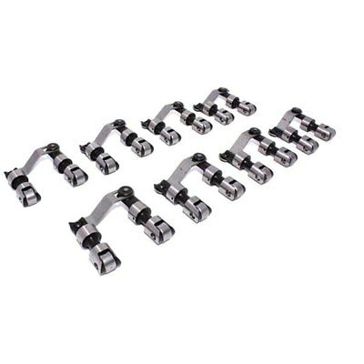 For Ford F-150 1975-1979 Comp Cams 841-16 Endure-x Solid Roller Lifter Kit