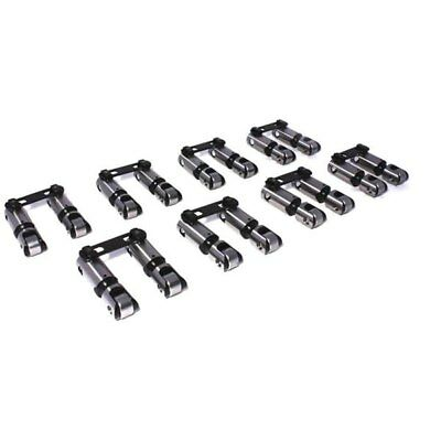 For Ford F-150 1975-1995 Comp Cams 838-16 Endure-x Solid Roller Lifter Kit