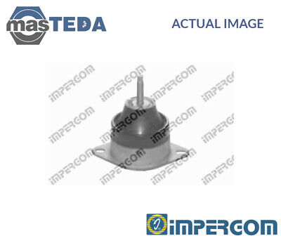 Right Engine Mount Mounting Impergom 27749 G New Oe Replacement