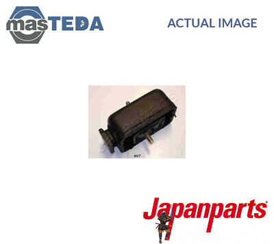 Engine Mount Mounting Japanparts Ru-807 G New Oe Replacement
