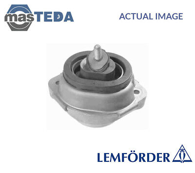 Left Right Engine Mount Mounting LemfÖrder 33243 01 G New Oe Replacement