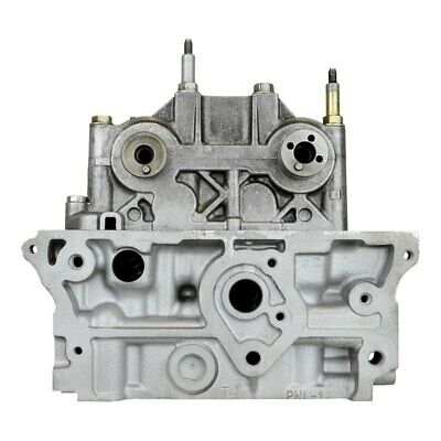 For Honda Civic 02-05 Replace Remanufactured Complete Cylinder Head W Camshaft