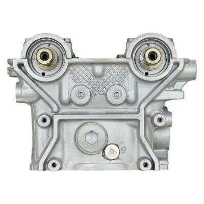 For Acura Integra 96-01 Replace Remanufactured Complete Cylinder Head W Camshaft