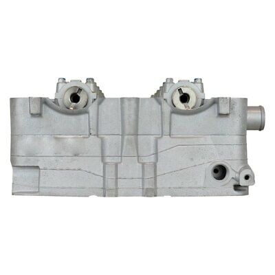For Chevy Malibu 04-06 Replace Remanufactured Complete Cylinder Head W Camshaft