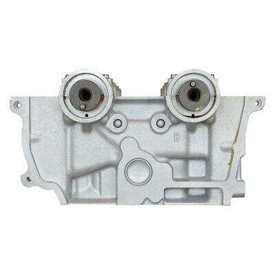 For Mazda 626 93-97 Replace Remanufactured Complete Cylinder Head W Camshaft