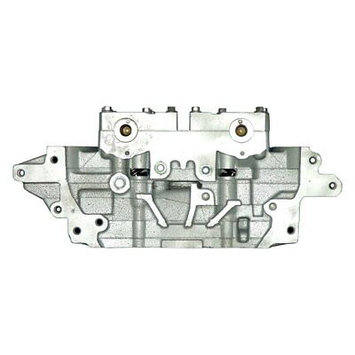 For Saturn Sc2 99 Replace 2s35 Remanufactured Complete Cylinder Head W Camshaft