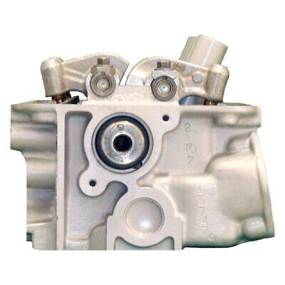 For Dodge Neon 96-99 Replace Remanufactured Complete Cylinder Head W Camshaft