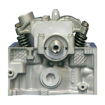 For Honda Civic 96-00 Replace Remanufactured Complete Cylinder Head W Camshaft