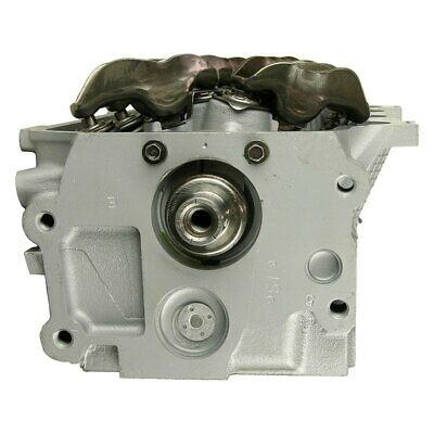For Ford Focus 00-04 Replace Remanufactured Complete Cylinder Head W Camshaft