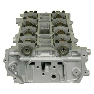 For Ford Ranger 01-02 Replace Remanufactured Complete Cylinder Head W Camshaft