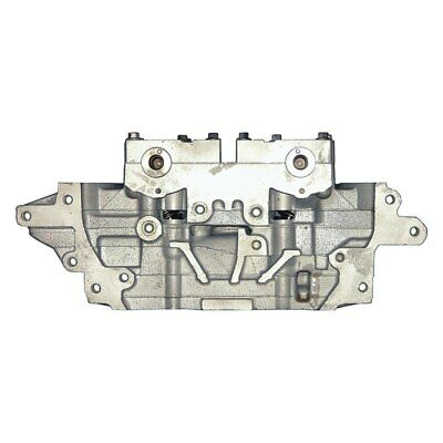 For Saturn Sl2 00-02 Replace Remanufactured Complete Cylinder Head W Camshaft
