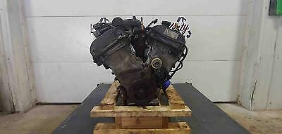 2001-04 Ford Escape 3.0l Engine Assembly Tested 117k