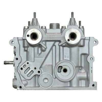 For Suzuki Sx4 07-09 Replace Remanufactured Complete Cylinder Head W Camshaft