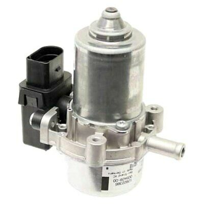 For Saab 9-3 2006-2009 Genuine Vacuum Pump