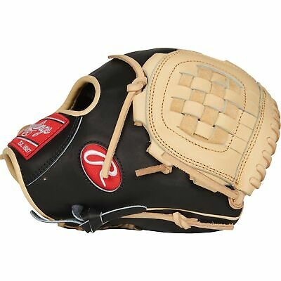 Brand New Rawlings Heart Of The Hide R2g Baseball Glove Series Right Hand Throw