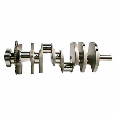 K1 Technologies Chrysler 340 Forged Crankshaft 4.000